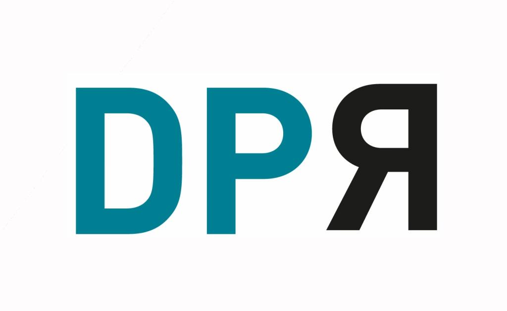 Que é DPR?